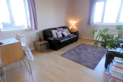 2 bedroom apartment for sale - Riccarton, Westwood, EAST KILBRIDE