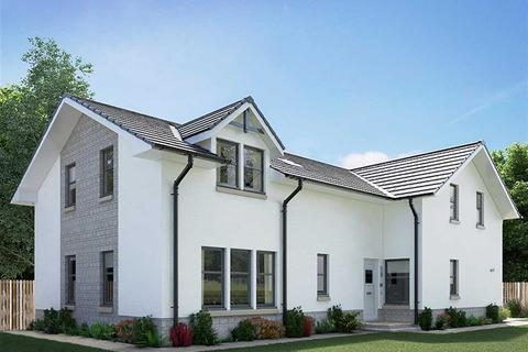 5 bedroom detached house for sale - Jackton View, Jackton, JACKTON