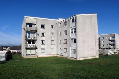 2 bedroom apartment for sale - Lyttleton, Westwood, EAST KILBRIDE
