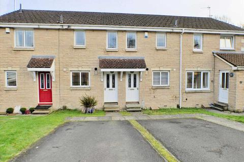 2 bedroom terraced house for sale - Calderside Grove, Calderwood, EAST KILBRIDE