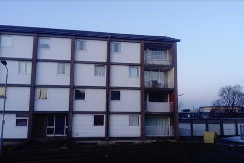 2 bedroom apartment for sale - Denholm Crescent, Murray, EAST KILBRIDE
