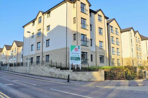 2 bedroom apartment for sale - Neuk Drive, The Village, Plot 42 - Old Mill Lane, EAST KILBRIDE