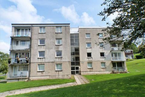 2 bedroom apartment for sale - Owen Avenue, Westwood, EAST KILBRIDE