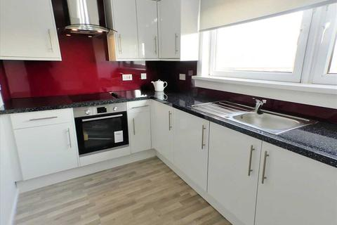 2 bedroom apartment for sale - Easdale, St Leonards, EAST KILBRIDE