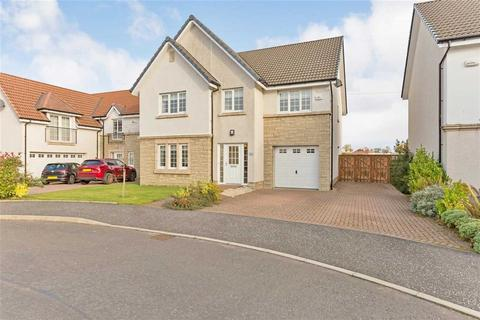 5 bedroom detached house for sale - Wakefield Avenue, Lindsayfield, EAST KILBRIDE