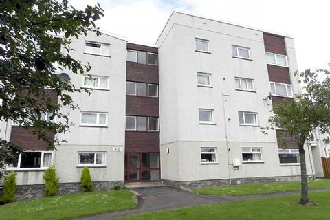 2 bedroom apartment for sale - North Berwick Crescent, Greenhills, EAST KILBRIDE
