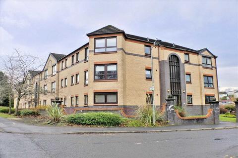 2 bedroom apartment for sale - Kirkton Gate, Village, EAST KILBRIDE