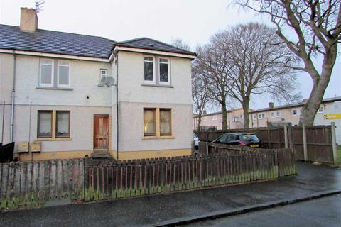 3 bedroom apartment for sale - St Brides Avenue, Uddingston, UDDINGSTON