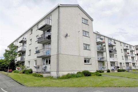 2 bedroom apartment for sale - Kimberly Gardens, Westwood, EAST KILBRIDE