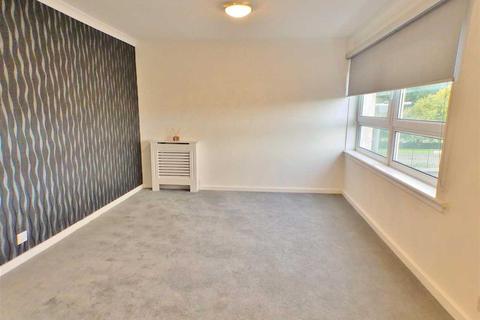 1 bedroom apartment for sale - Shaftesbury Court, Calderwood, EAST KILBRIDE