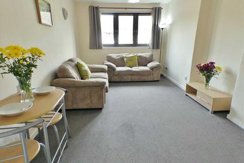1 bedroom apartment for sale - Urquhart Drive, East Mains, EAST KILBRIDE