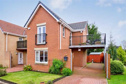 2 bedroom link detached house for sale - Spence Court, Westwood, EAST KILBRIDE