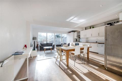 5 bedroom terraced house for sale - Montana Road, London, SW17