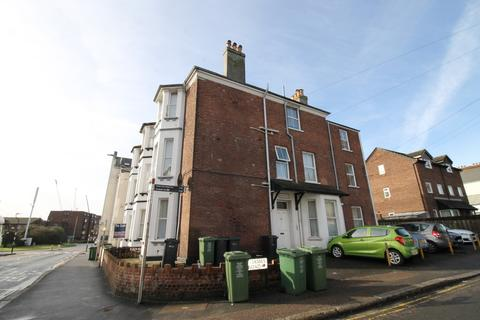 Studio to rent - Exeter, Devon
