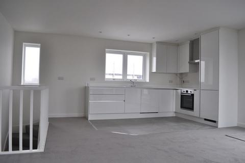 2 bedroom apartment to rent - St Thomas, Exeter