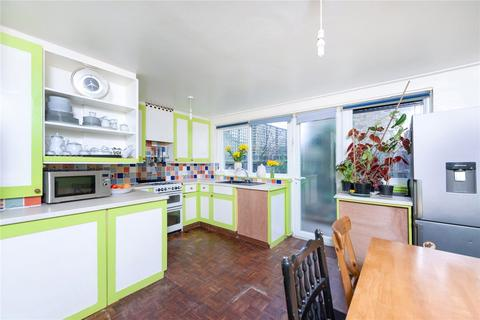 5 bedroom house for sale - Yeoman Close, West Norwood, London, SE27