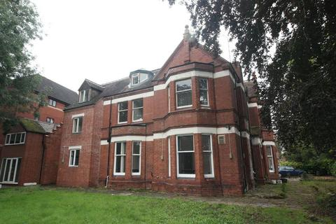 1 bedroom house share to rent - DAVENPORT ROAD, COVENTRY CV5 6PY