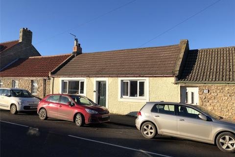 2 bedroom terraced house for sale - Main Street, Lowick, Northumberland