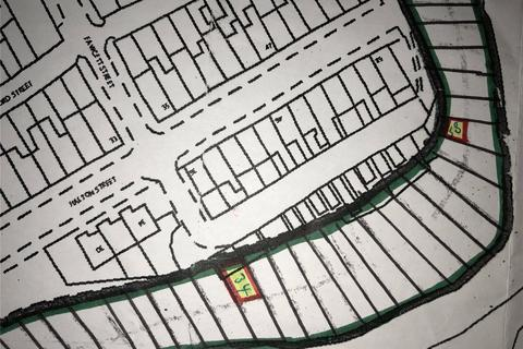 Land for sale - Land To West Of, The River Tonge, Rear Of Halton Street, Bolton, BL2