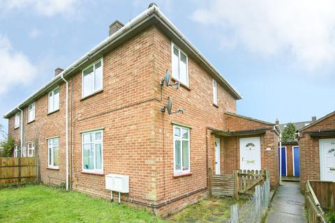 2 bedroom apartment for sale - Ipswich Road, Norwich