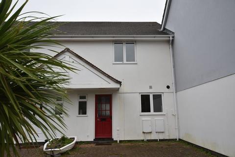 3 bedroom terraced house for sale - Riverside Court, Bideford