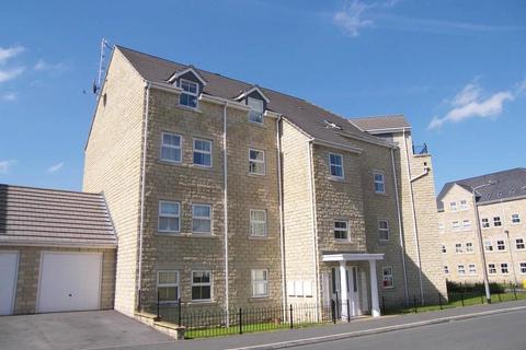 3 bedroom apartment to rent - Navigation Drive, Apperley Bridge, Bradford, West Yorkshire