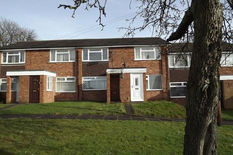 2 bedroom maisonette for sale - Firsholm Close, Sutton Coldfield