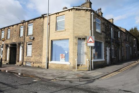 Property for sale - Buttershaw Lane, Bradford