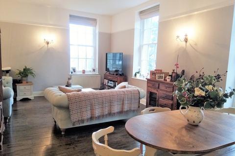 2 bedroom apartment to rent - Tarragon Road, Barming