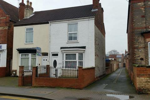 3 bedroom semi-detached house to rent - Ropery Road, Gainsborough
