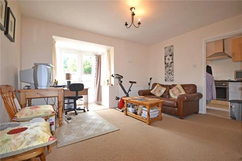 1 bedroom end of terrace house to rent - Woodhead Drive, Cambridge, Cambridgeshire, CB4