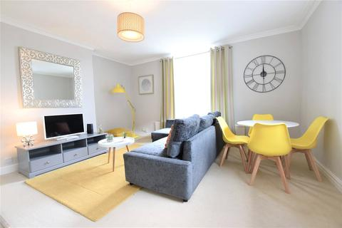 2 bedroom flat to rent - Apsley Road, Clifton, Bristol, BS8