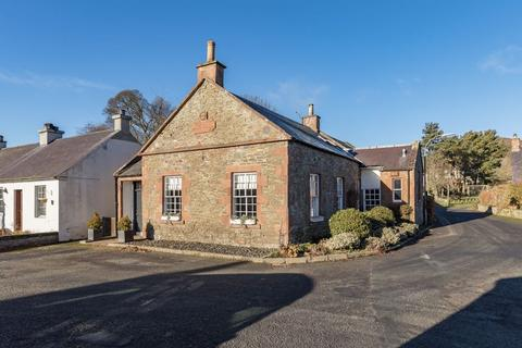 2 bedroom detached house for sale - The Old School, Bowden, Melrose