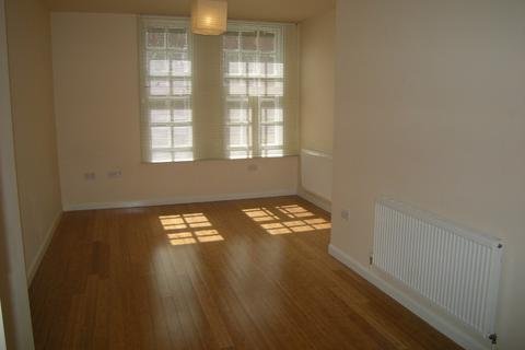 1 bedroom apartment to rent - Bowling Green St, Leicester