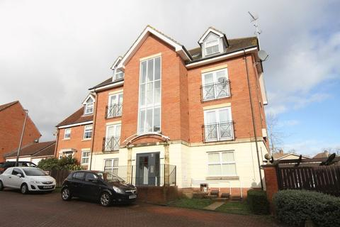 1 bedroom apartment for sale - Kingswood Heights, Bristol