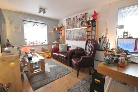 1 bedroom apartment for sale - Newmarket Street, Knighton, Leicester LE2
