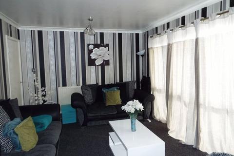 2 bedroom flat to rent - 346 High Street, Harborne, Birmingham, B17 9PU