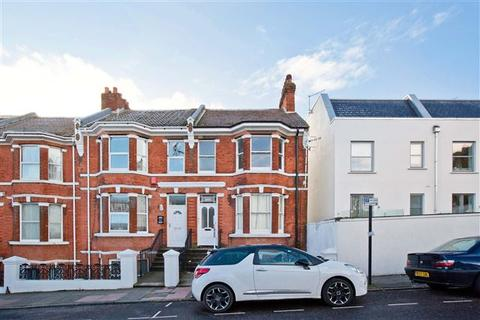 4 bedroom end of terrace house for sale - Eastern Road, Brighton