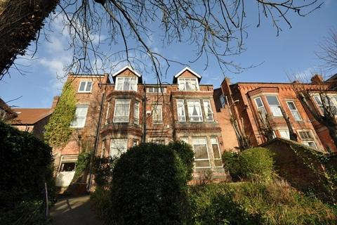1 bedroom apartment to rent - 9 Redcliffe Road, Mapperley Park, Nottingham