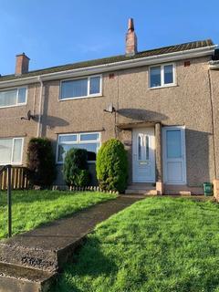 3 bedroom terraced house for sale - Gelliswick Road, Hakin, Milford Haven