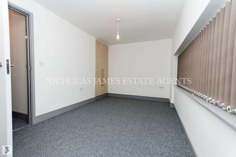 2 bedroom apartment to rent - West Green Road, London N15