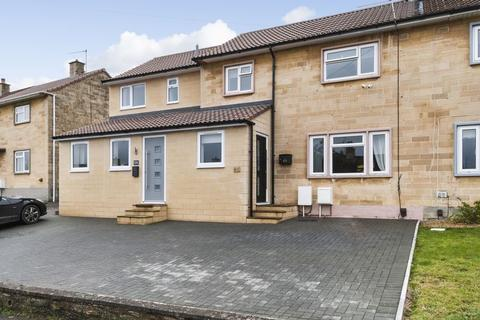 3 bedroom terraced house for sale - Stirtingale Road, Bath