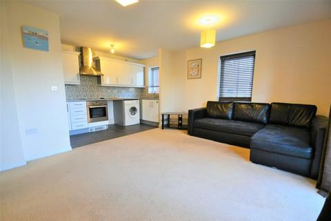 2 bedroom apartment for sale - Mere Drive, Swinton, Manchester