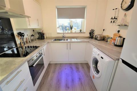 2 bedroom apartment for sale - Kirkstile Place, Clifton, Swinton, Manchester
