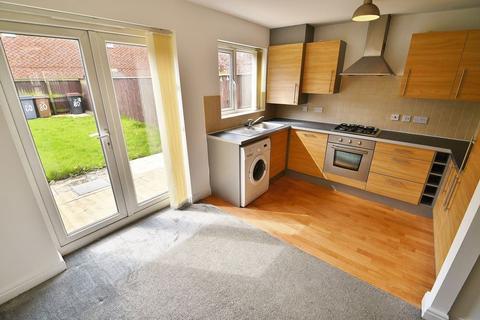 3 bedroom mews for sale - Ellesmere Green, Monton