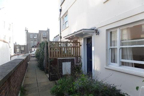 2 bedroom maisonette to rent - Dukes Lane, Brighton