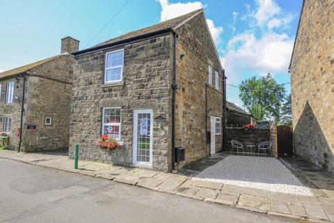 2 bedroom cottage for sale - Pratthall, Cutthorpe, Chesterfield