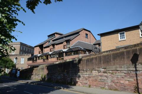 3 bedroom apartment for sale - The Shipgate, Chester
