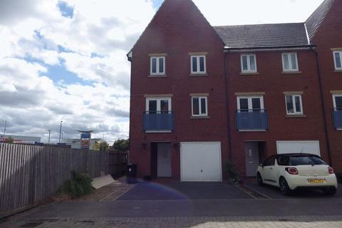 1 bedroom house share to rent - Hornbeam Close, Bristol