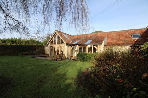 4 bedroom barn conversion for sale - Winford Lane, Dundry, Bristol